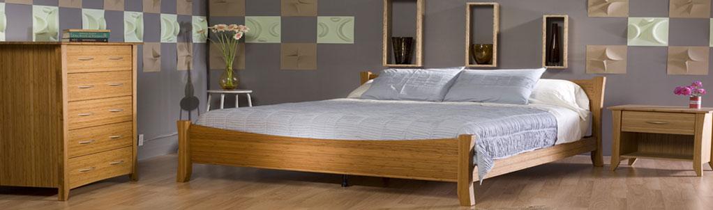 banner-images-furniture-internal