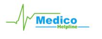 MEDICO HELPLINE LTD.