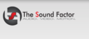 TheSoundFactor