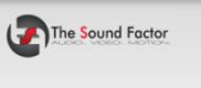 TheSoundFactor