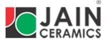 JAIN CERAMIC Ltd.